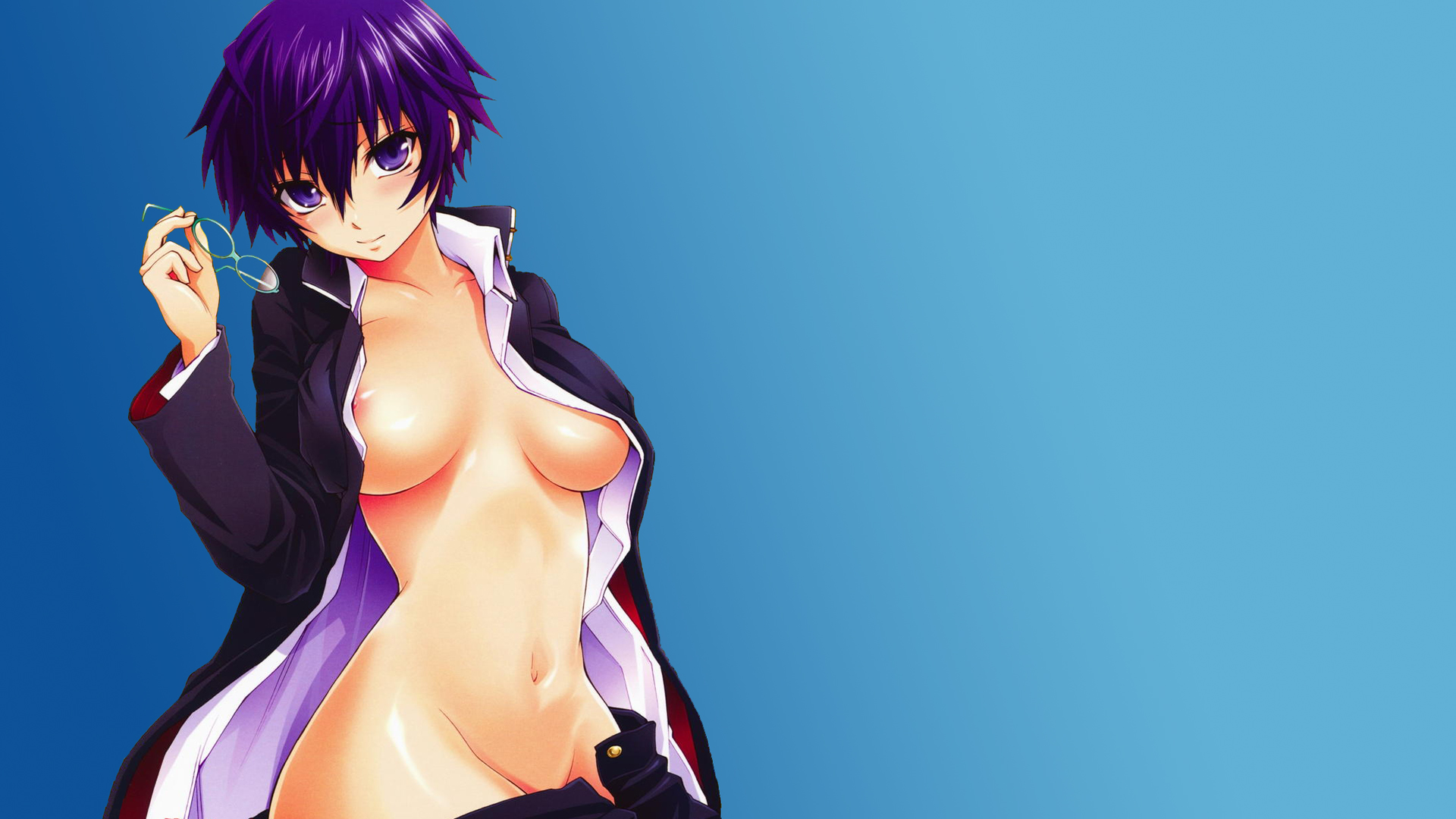 Android hentai wallpapers sex movies