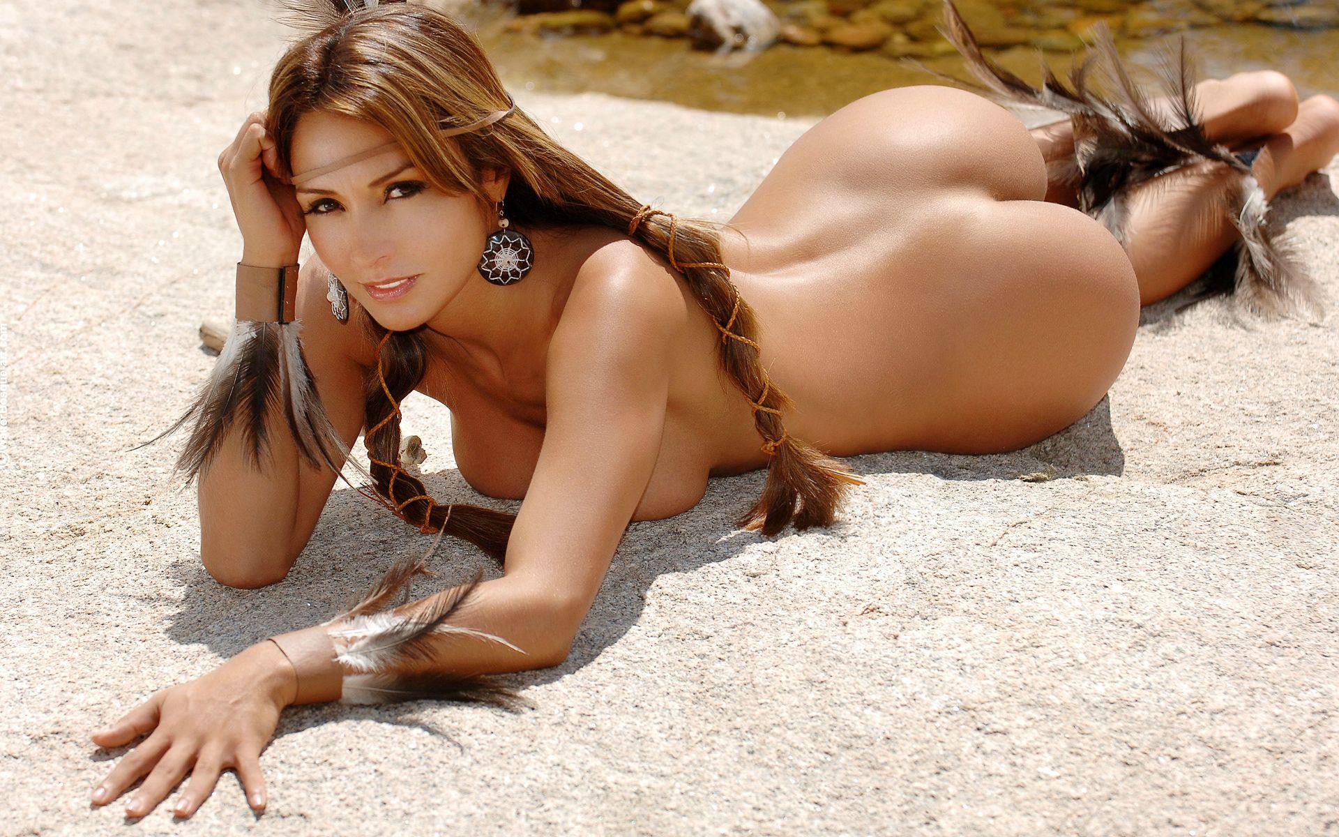 Indin women nakedphoto nudes lady