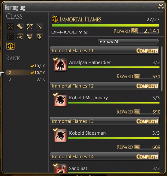 icarian ffxiv fact with suppose necrobump theyre releasing september finally rank timing perfect worthy content informative flames promotion have gained here mean from knowledge much immortal