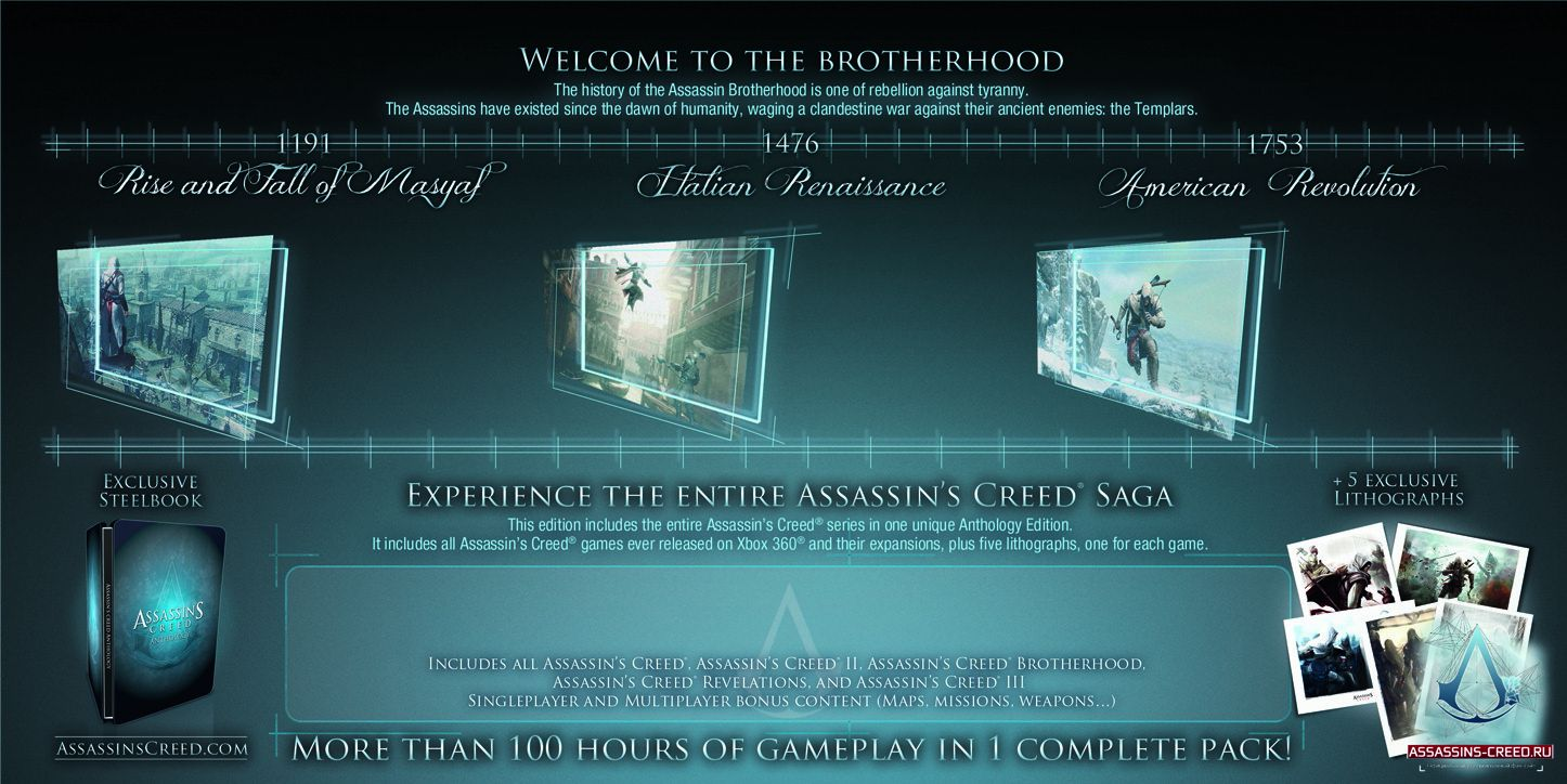 6souls games more probably game thats killing much arkham city with answer found within thing pretty seek playing through creed played wrong pitcairn assassins this assassinate