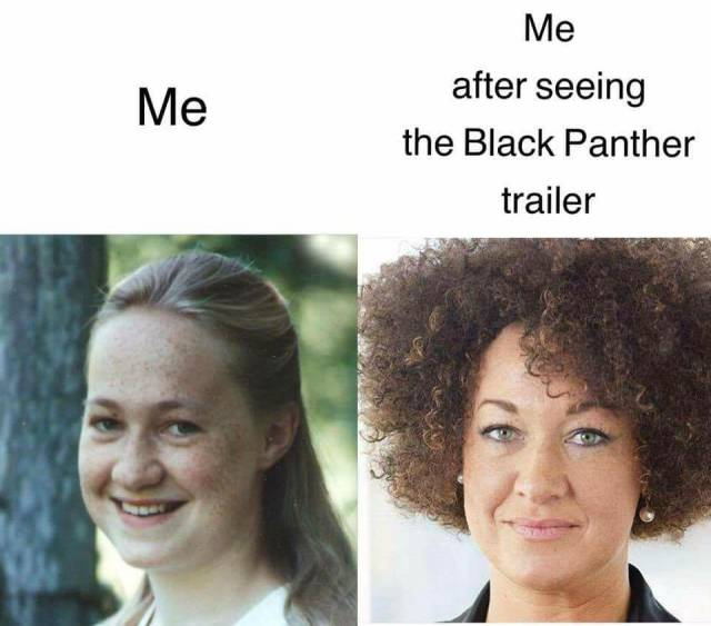 niiro entertainment will watch binge unfortunate infinity before movies thats 15th 2018 blu-ray february panther release black