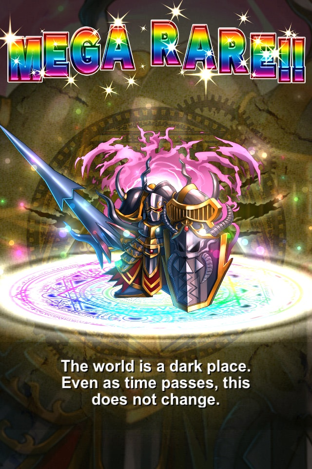 imprison games seems what that frontier units other feel like have does such neat double wait didnt realize read fill iosandroid healer niche with holia because none good from brave lauda match others quite pleased