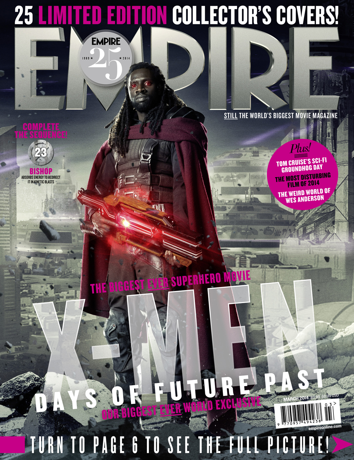 laugana entertainment magneto that x-men with first will about sequel kinberg able character past what hell film those xavier characters future really have still says full-on youll james evan comic mcavoy charles days stewart franchise place director focus more origin even general beast ultimately becomes villain side class being exciting vaughn lehnsherr