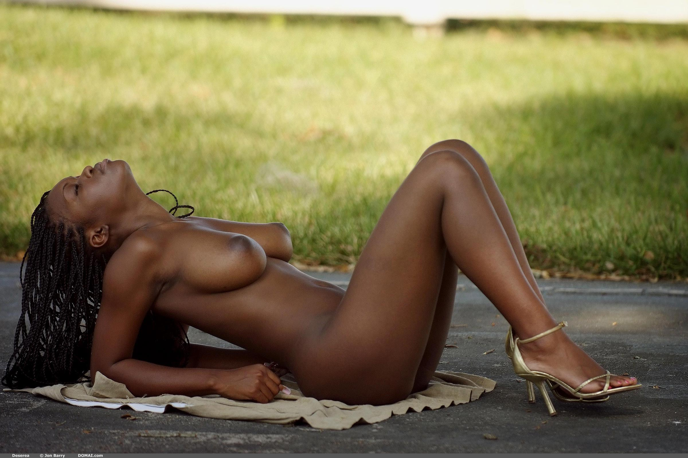 wonder-nudu-black-girl-photos-sex