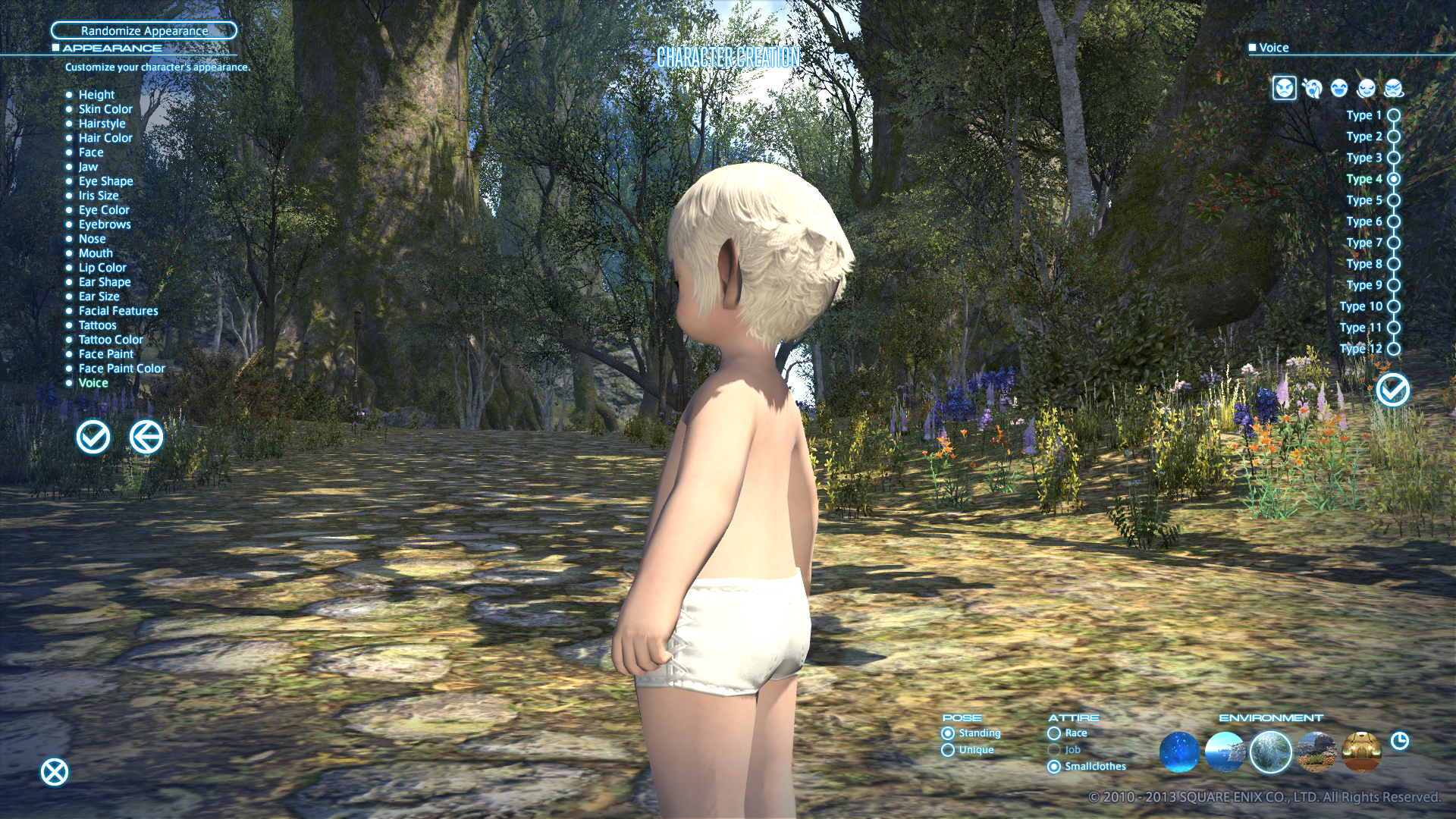 judah r ffxiv this hair ffxi character like color what green more help pinkish look akin cause laughing stop cannot eyesmouth expression website official best here found also actually match recreating grown accustomed quite personally pictures your benchmark going heres style just char post slightly darker edit2 pinkredish