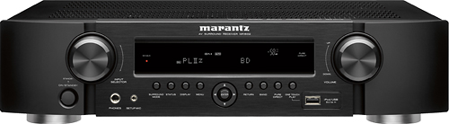 katlan  surround your digital video does hdmi power channel component sound comes energy full auto setup dont that access signal composite high logic headphone cable dolby audio offer will 375 below manufacturer marantz shipping free connect music feel send internet napster pandora airplay rhapsody radio network please existing compatible sometime from