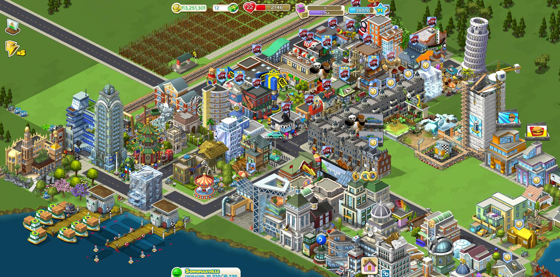 ragns games play energy cityville facebook friends mighty share battery thursday wasting glory mock pool working power engine free made time