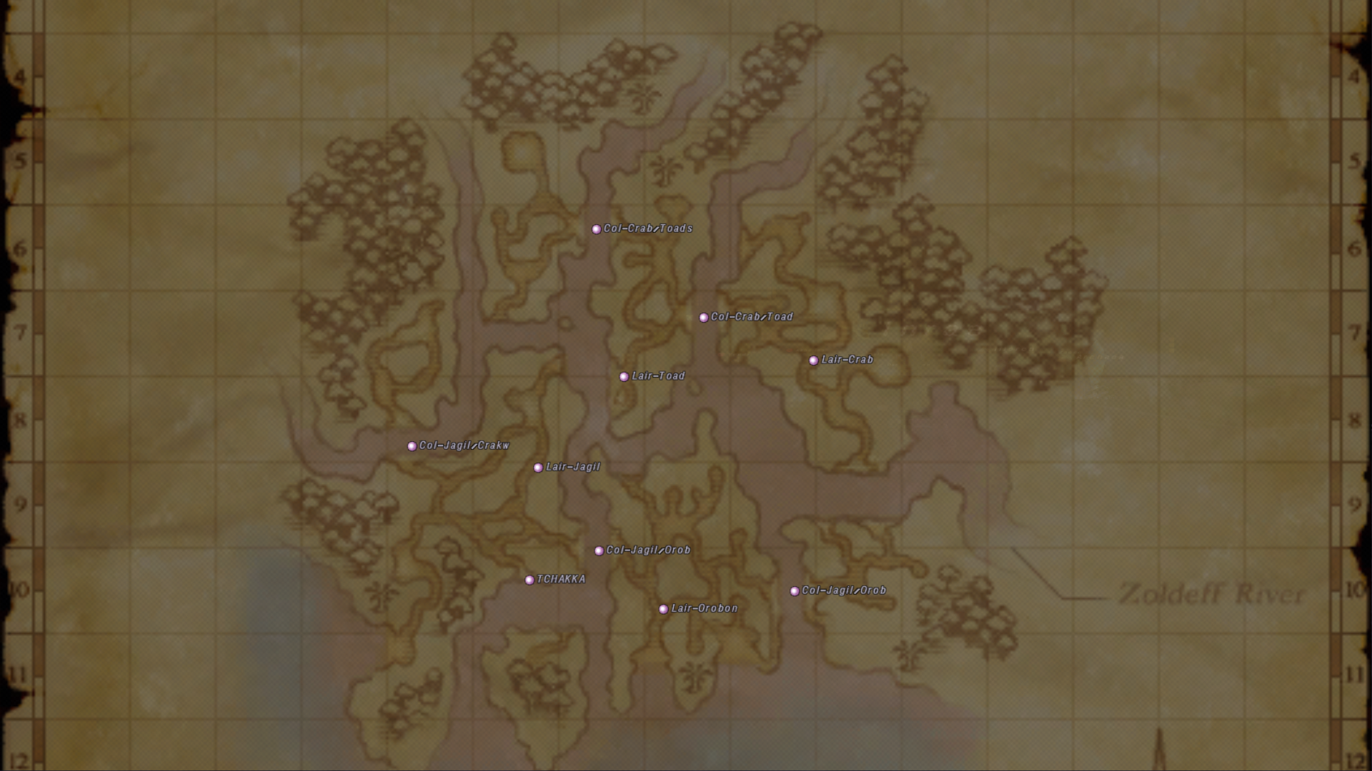 rocl ffxi remember gh-67 believe bottom below area south half upper also reive bigger open areas mining back hopefully routes used going reives down gelid lair from might easy ones gates were tell where exactly yeah thread hypocritical missing cant tried speaking relatively colonization look iirc thru small pretty long time kamihr
