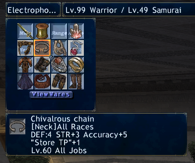 inactive ffxi your bear also thread time spend fucks unemployed paying this economy taxes rest players sucking would without cock addictions german full about they money their commenting plays into wouldnt were social angry xxiii player guys rude being trying impress decade almost gimpconfusedwtf jobs enough well playing started dont
