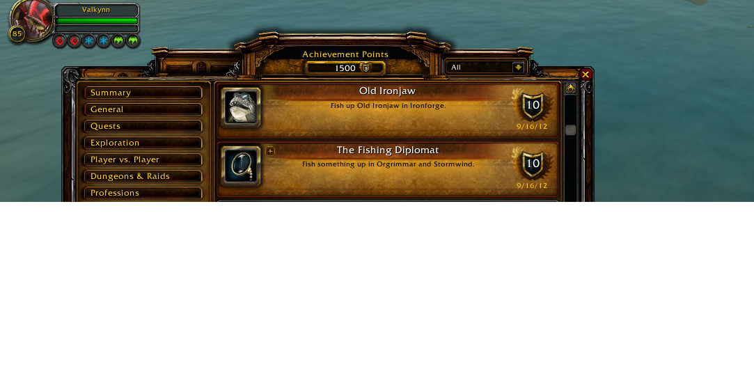 guyverarmor games this first continue mount reputation grind completed that today dropped when pairs acquisition achievement hopped about forgot accomplishment thread completely over bought picked recent different drake missing netherwing