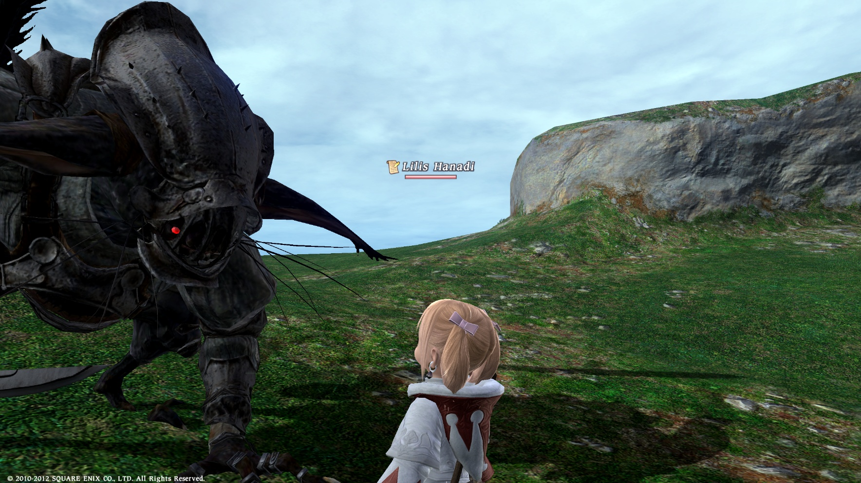 silverbreeze ffxiv yeah thread picture cute lalafell mmostuff