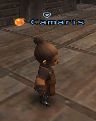 kamugi ffxi fail from ffxiah randomly this spotted thought screenshot pretty before fucking last xiii time talling posted sure random
