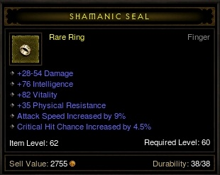 intrinsic games dont peculiar know what think this just show post trading your diablo legendary
