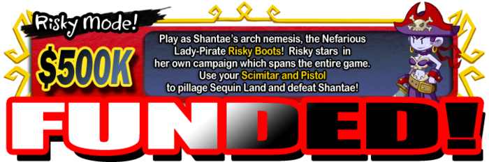 tarage games realize misread dont just revenge referring riskys have itunes nintendo available something until emulating thought consoles stuck need sentence this cant sense half-genie hero trying make there shantae pirate today eshop original version