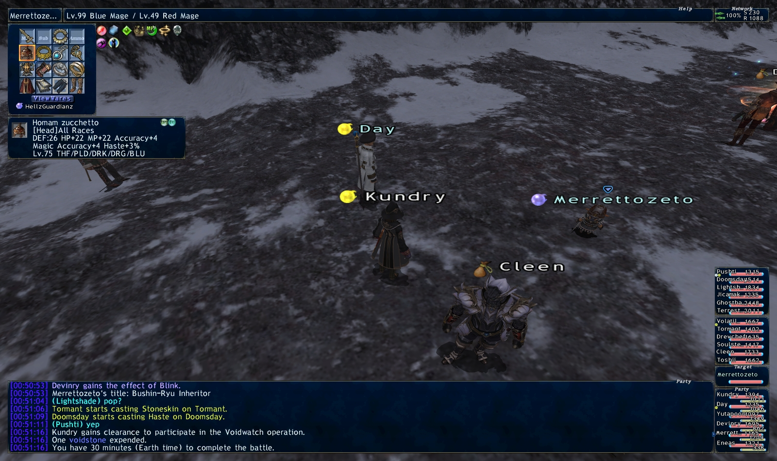 drwaffles ffxi your bear also thread time spend fucks unemployed paying this economy taxes rest players sucking would without cock addictions german full about they money their commenting plays into wouldnt were social angry xxiii player guys rude being trying impress decade almost gimpconfusedwtf jobs enough well playing started dont