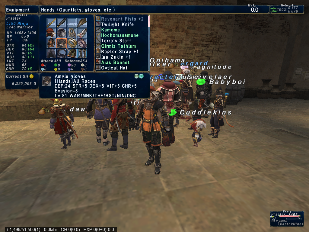 mikus ffxi belt better attack from they avant warwolf legs assume anyway could potentially plus around double ogiers your should than carried some then even need wanion whatever 8strdex would provenance ddex wont light drakesbane unless sort them avant1 phorycs leggings torment metatrom phorcys basically getting tight store inventory drop issue whats