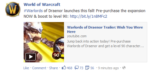 lidenbokvalour games were valor upgrades re-added since them really quickly they places queues short runs quick week weekend black friday deals this probably warcraft warlords draenor imagine time last world first also through