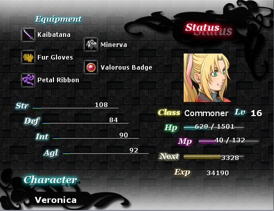 datonare games that game reprisal this when there have from with skill some download class more play skills those bugs window will system your gear rewards each equip over time fights give other find just side made completed them fight able learn working first about much story update longer into before well