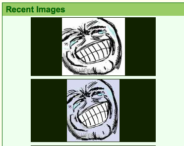 insanecyclone general nsfw virus xxxiv thread image cupcakes gave random