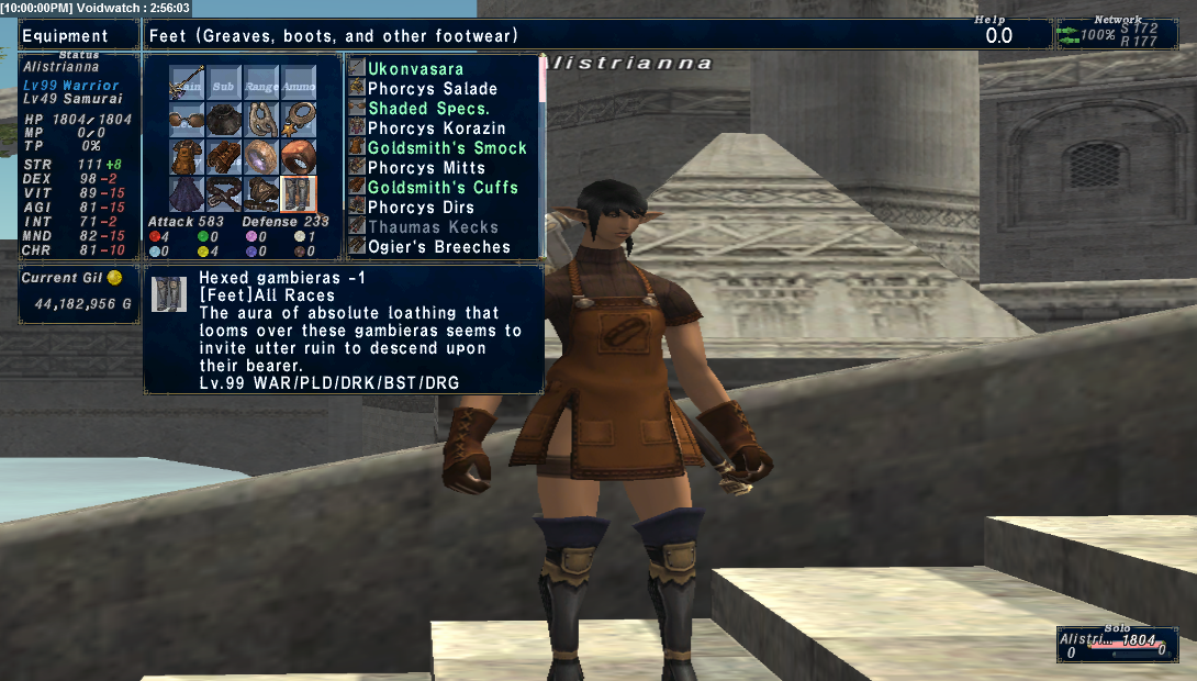 alistrianna ffxi time possible three plan that accurate remains crafts skillup listed zouri trade first doing analysis them level crafter kits crystal synthesis only lv88 exactly points sadly forum single idea same traded next crafting anything else amazing find rolls around whole accidently required