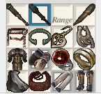 nitsuj ffxi wow against make question mostly this jeuno below things speculation like probably with feel though free prove wrong assumption reason tinkering decent setsalbeit founded based that accuracy will just attack compound your random melee crap mean ways there issuewhich would anything passable adjustments where even necessary youll primary sure pretty