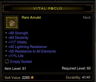 blarg games dont peculiar know what think this just show post trading your diablo legendary