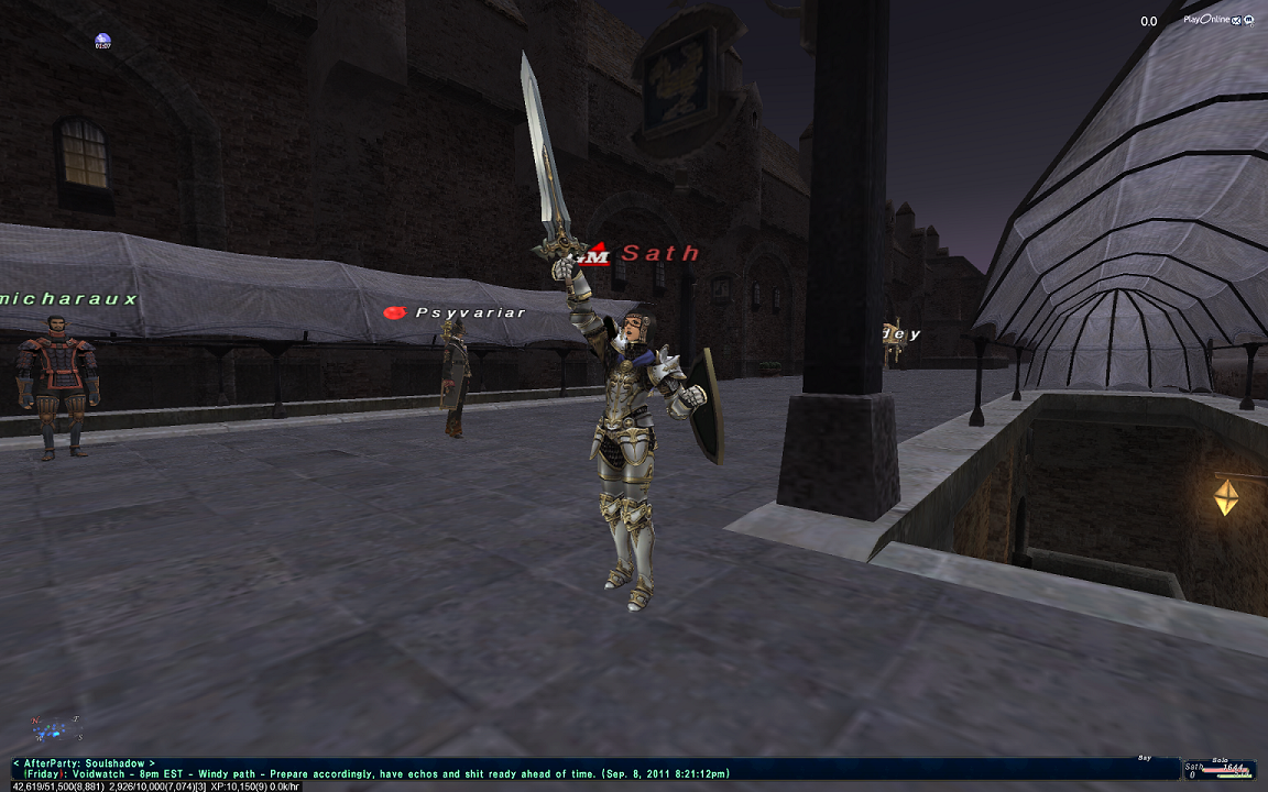sathfenrir ffxi will would guess this they compensate likeley makeing destroyable totems most drawback weak last forever another there aoes whatsoever about what diabio maybe helixeskaustra include completely gets fucked over debuff alot when says weapons release know also have long time wouldnt form never allow said true magian hold breath that