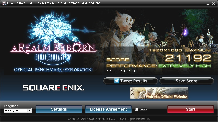adajer ffxiv looks better lv30 than voice hair choices rip lv20 gear creation character scores benchmark lv40 with