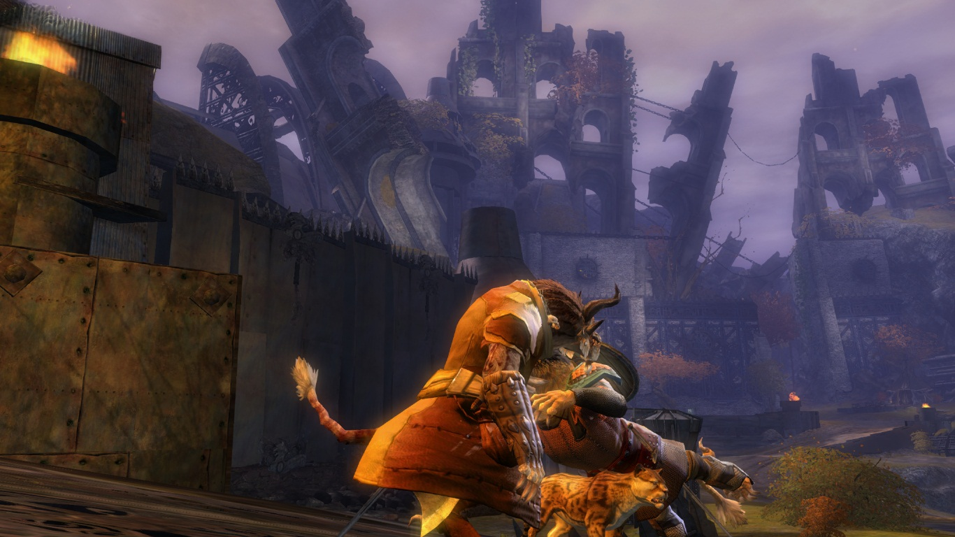 arelian games link deleted videomedia wars guild