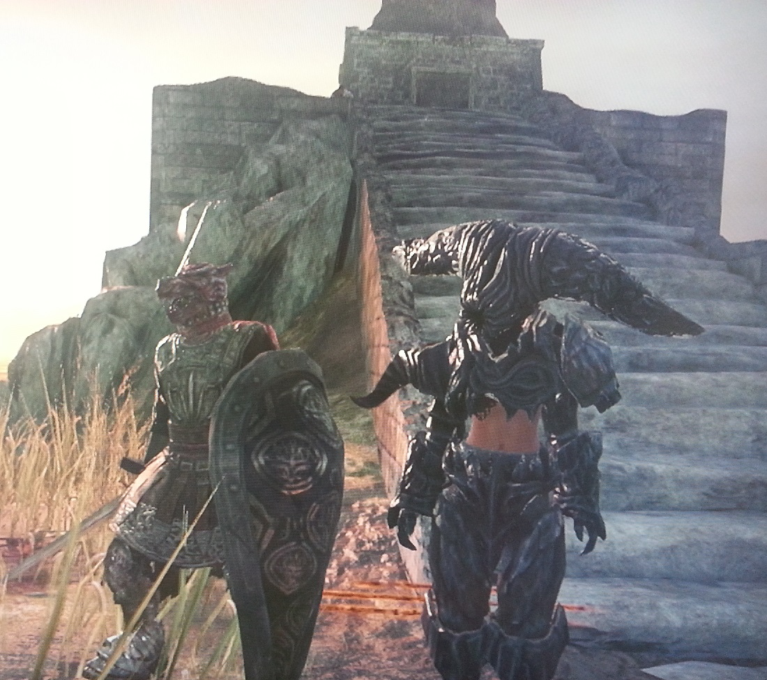 souj games statues they nerf these inot went fast killed pretty never stage reason everywhere literally little stupid demon again fuck samurai most dumbest things ever added souls pcps4xb1ps3360 iron dark like amount castle area cutting smelter