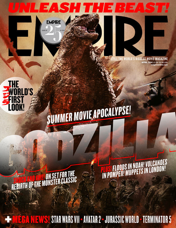 insanecyclone entertainment godzilla mothra stage tull with edwards confirmed here ghidorah sequel more comic-con confrimed conflict teaser footage showing came next warfare secret others flying monster inevitable there remains hidden monsters been waiting youve news show monarch confirm legendarysdcc sdcc king rodan alone wait cant direct play have them fight were