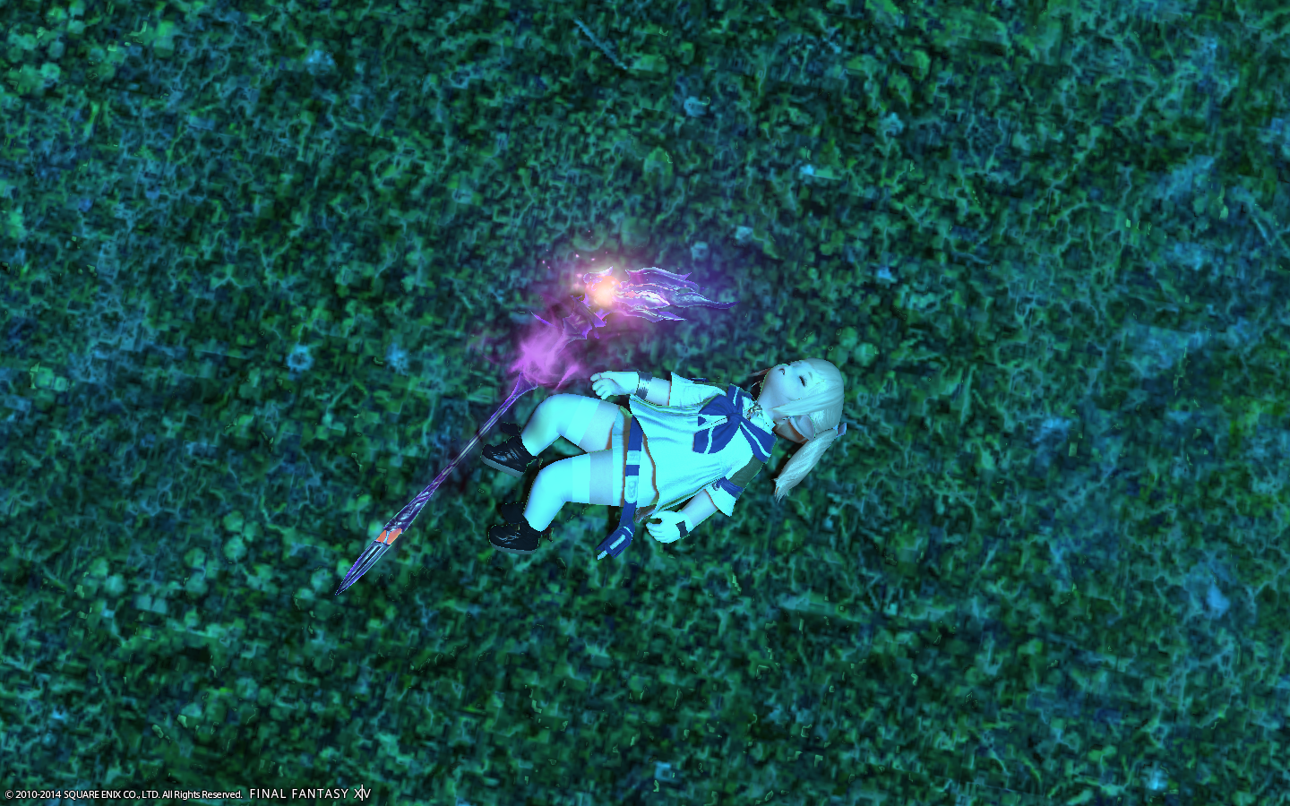 lilbubbles ffxiv know ears really this used shitpost with just like deal forum over month entire grind inb4 lala thread picture cute lalafell coming that fate posting soon
