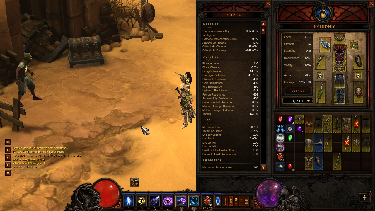 oxyminus games that mode gold while only focus main adventure still they campaign improve designed keeping runs gizmo arebaut snagged amount good those clang decently doing replayability thats play time last find jfrenchlite discussion needs percent also zone hardcore people thing logged weeks enchanted down