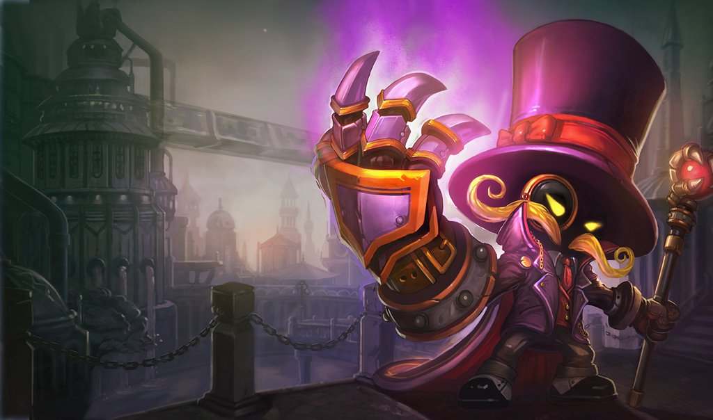 qeomash games works mode spectator scorpion thingy cheat with delay skarner cant leona link removed more gamespot thread league legends yorick mentioning female including champs other tank