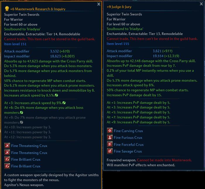 shassira games carried praetor secret recent accomplishment thread tera
