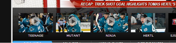 bluefan  that hockey shots goals preseason should like past years more aprilmay fleury traded mission accomplished well must goalie season thread every ratapatas people different link deleted 2013-2014 posted post probably goofed tell