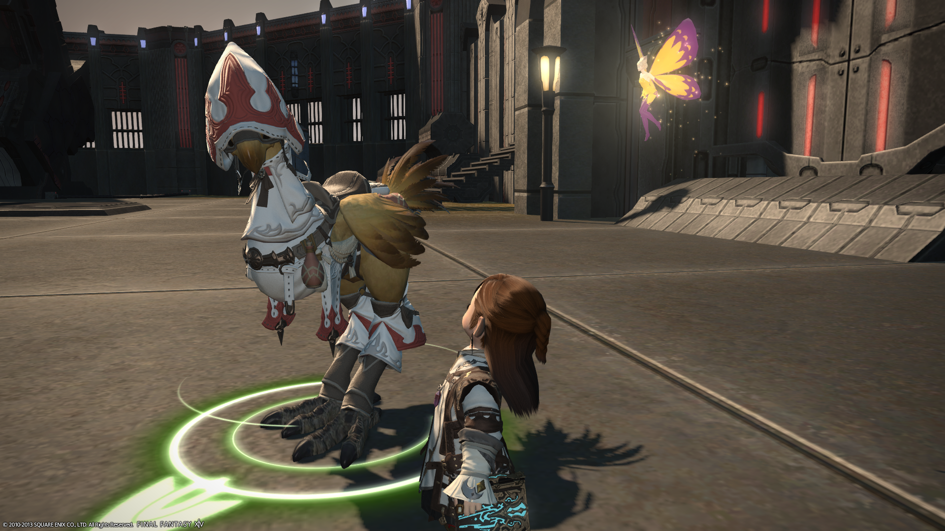 nep ffxiv know ears really this used shitpost with just like deal forum over month entire grind inb4 lala thread picture cute lalafell coming that fate posting soon