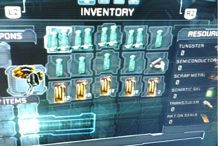 souj games dead space weapon part microtransactions crafting confirmed producer offer system removed wait wwwrrrrryyyyyyyyyyyyyyyy should have link snippet coming this seen will