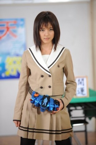 insanecyclone anime ratings again then series turned lowest rated their show history largely 2001 kakuhurri appearance year this since been which downward trend have than toqger drawn close kamen shows rider super sentai curious felt safer tokusatsu kyoryuger will final average