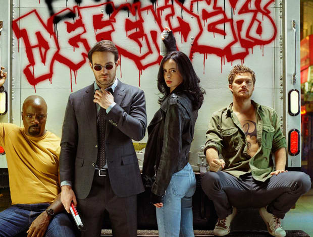 hirronimus entertainment with defenders were they think everything problems have setup part best being quick getting neatly might there seasons ddjj couldnt together just episodes would flashbacks cheesy will kilgrave netflix august imagine 2017 make episode peaked season villain well