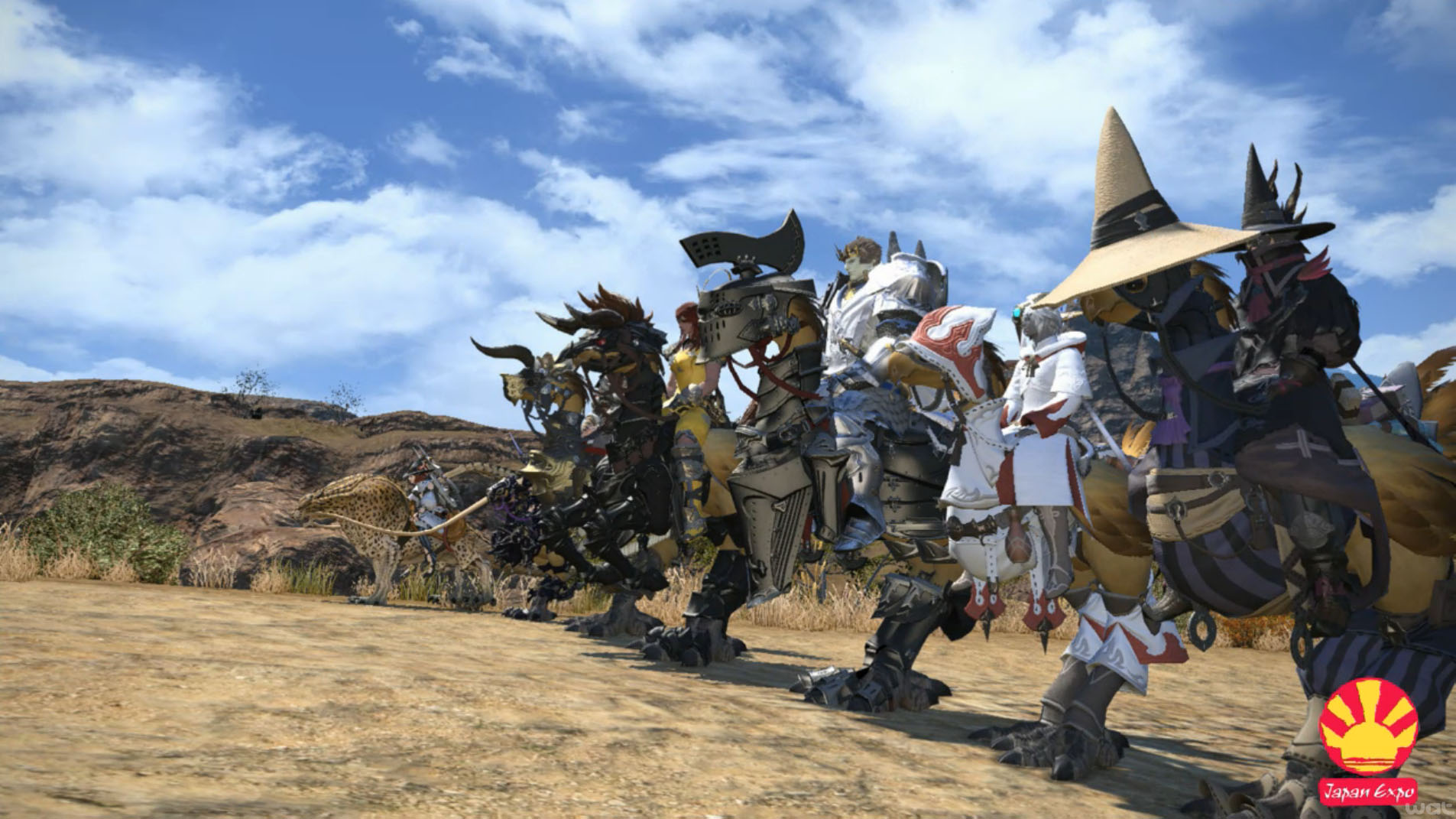 skai ffxiv gamespot link removed have from devs floodgates comments opened