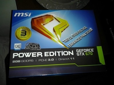 adajer  couple mine bites though many really price lower havent have been edition power gtx670 trying sell weeks places
