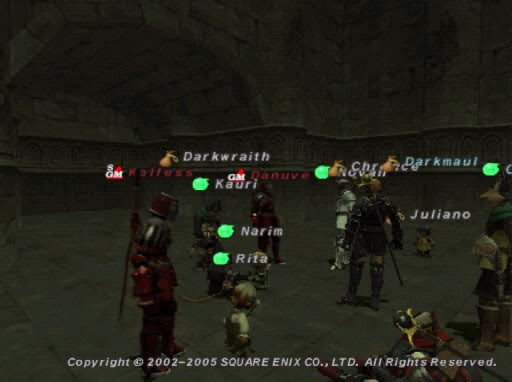 gadritan ffxi fail from ffxiah randomly this spotted thought screenshot pretty before fucking last xiii time talling posted sure random
