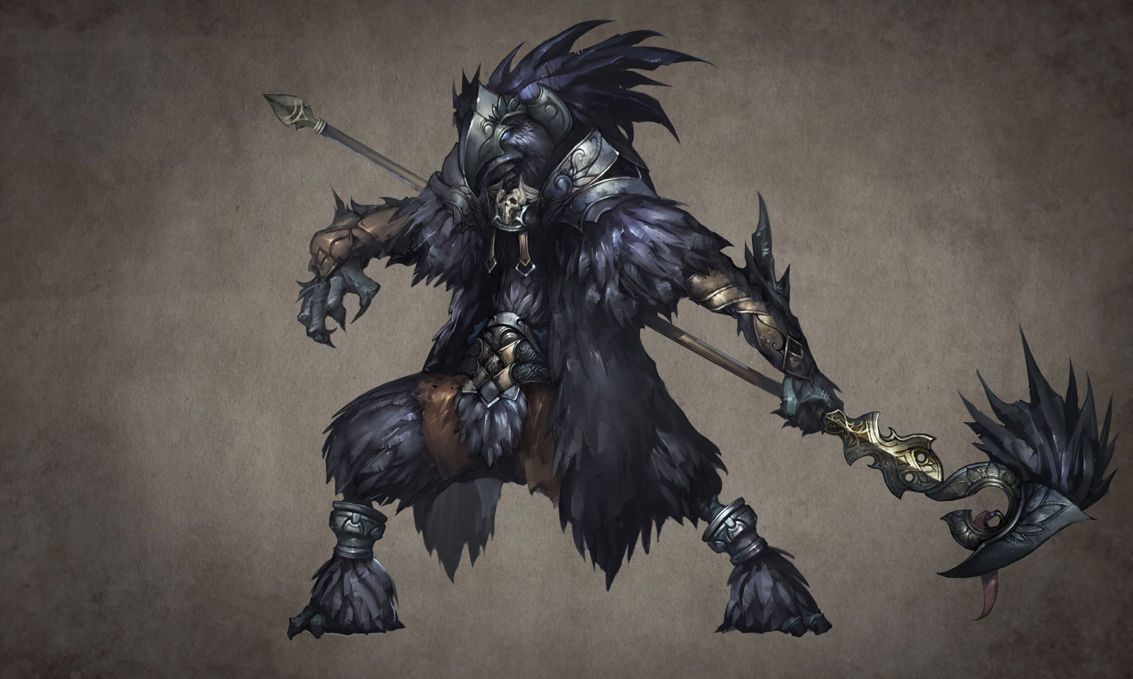 avarice general thread relevant worst xxxvii image this random opening gameplay trailer experience preview online media removed heres tera