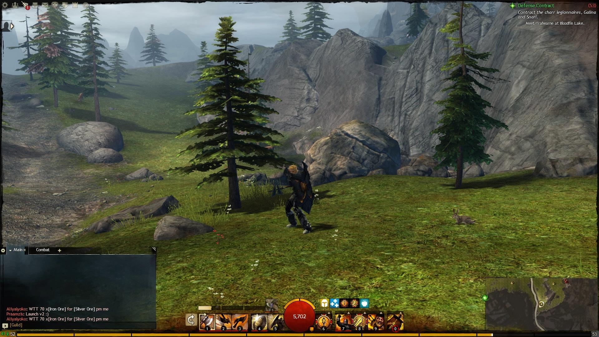 arcana games link deleted videomedia wars guild