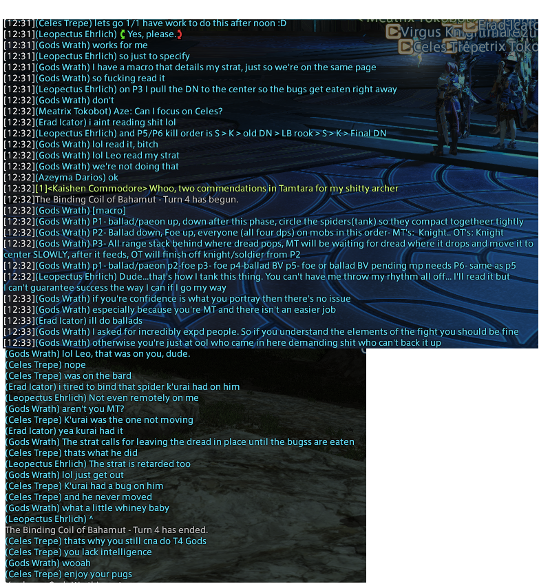 ratatapa ffxiv they left hyperion must carry turns have their mouth taste edit sorry before what lmao false fail your words myself random could quickly berg comment