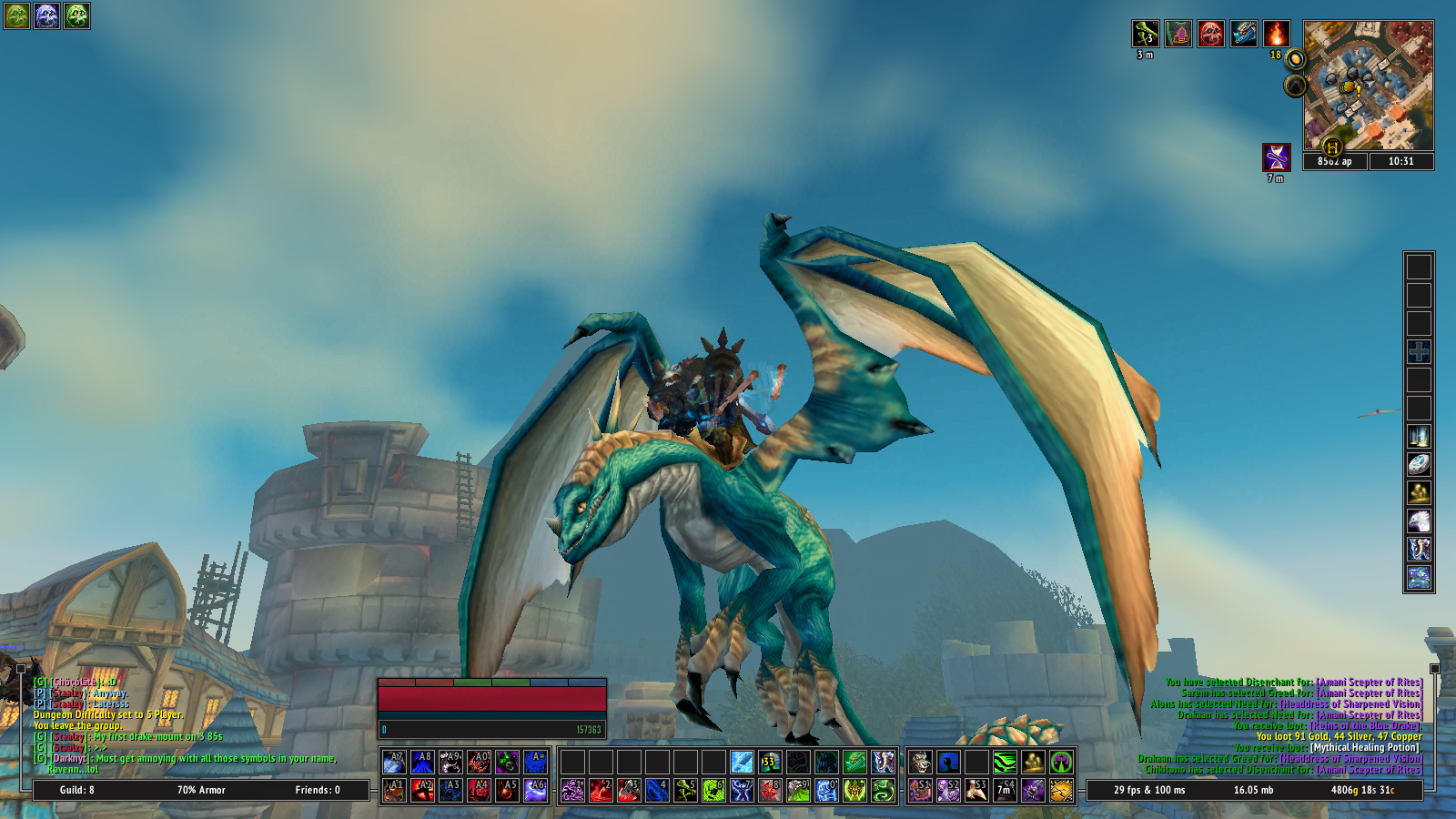 badkarma games this first continue mount reputation grind completed that today dropped when pairs acquisition achievement hopped about forgot accomplishment thread completely over bought picked recent different drake missing netherwing