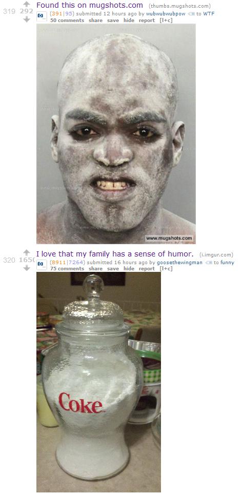 maachaq general blue purple pill between thread image xxxix decide cant random