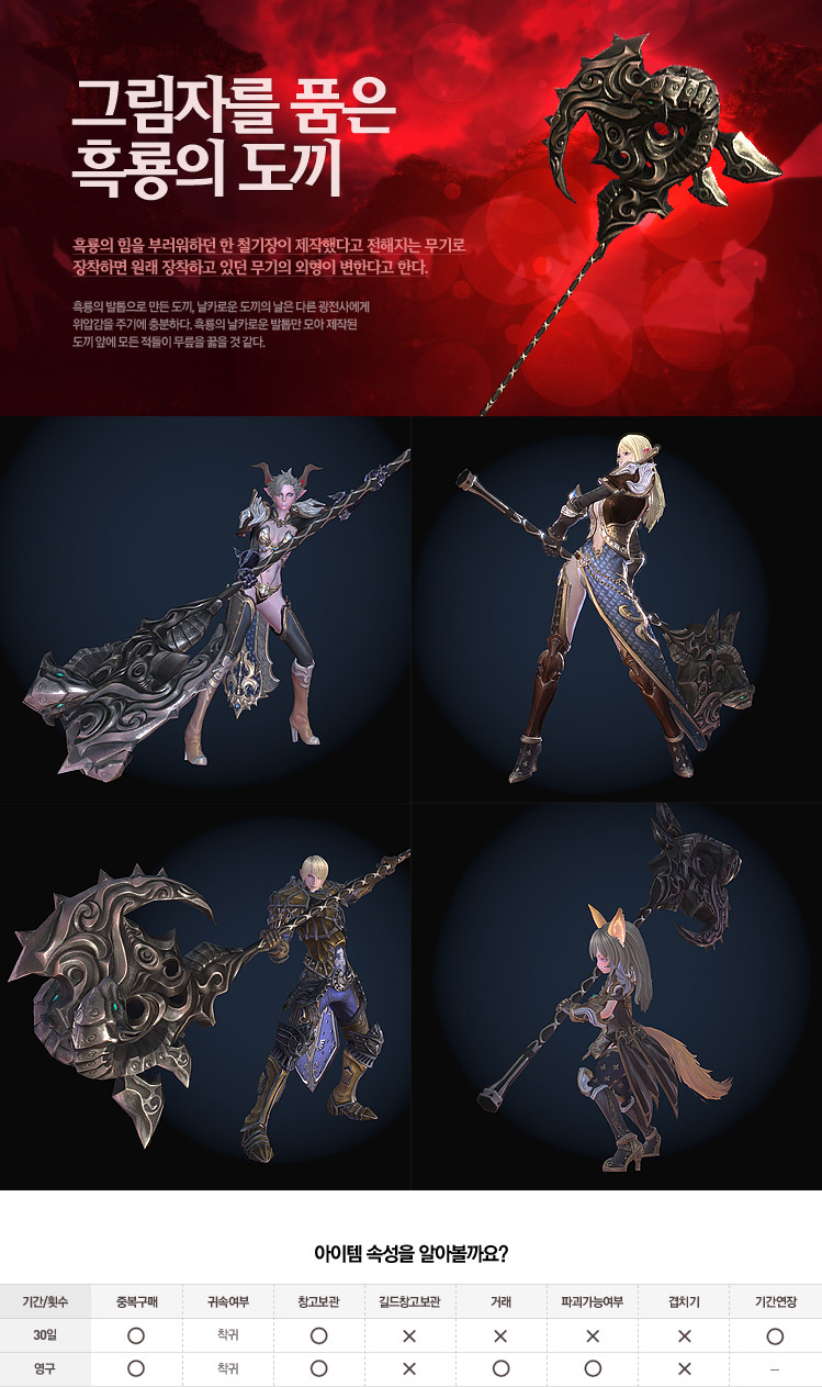 avarice games opening gameplay trailer experience preview online media removed heres tera