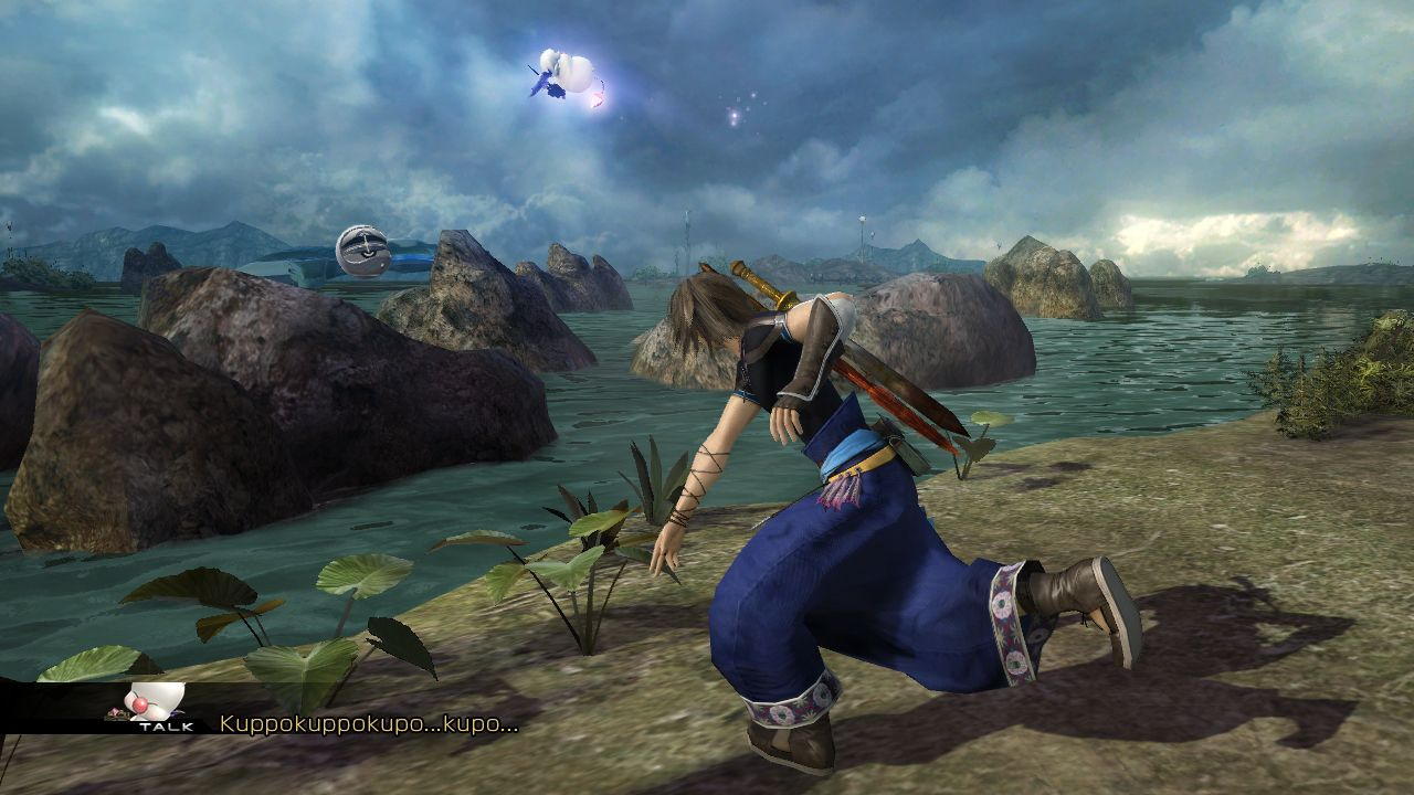 insanecyclone games that fantasy final with game more have like from your than some will serah kitase been time first battle they which different about were into characters this story something well xiii lightning very make their xiii-2 other people those site there what still certain think 13-2 much also system